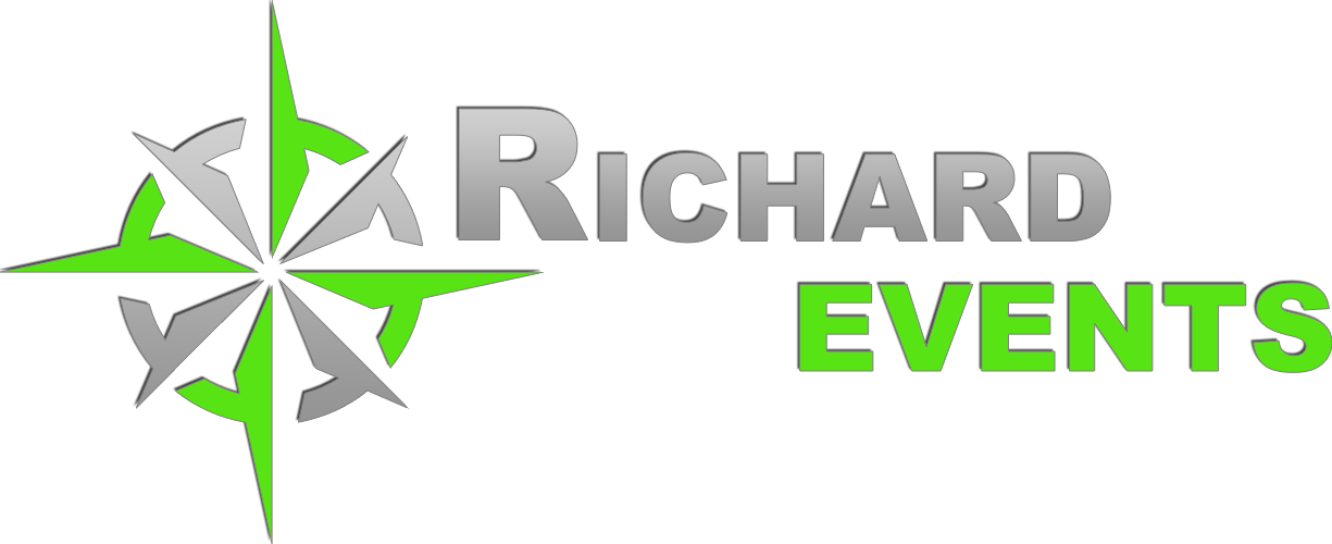Richard Events