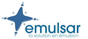 logo_emulsar